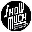 Logo Show Much